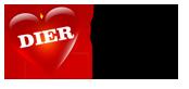 Logo_zwart_DBL_klein1